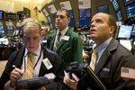 Smaller deficit could limit bond sales