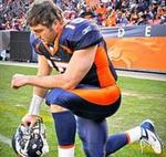 Tim Tebow to appear at Agape fundraiser in Memphis