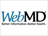 WebMD cuts 250 jobs