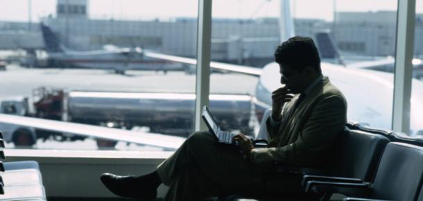WiFi services provider Boingo Wireless Inc. has been chosen by the city of Dallas as the wireless provider for Dallas Love Field airport.