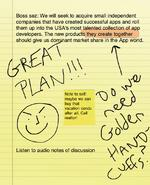 PaperPort Notes app for iPad offers versatile, fun way to take notes, share them
