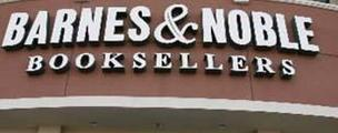 The Barnes & Noble store at Union Station won't close in December after all. The company has signed a new lease that runs through at least 2013.