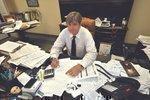 Mack, Mack & Waltz turned to SBA loan when bank said good-bye
