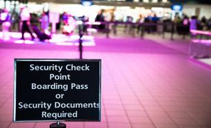 TSA's newest Precheck program is doomed to failure.