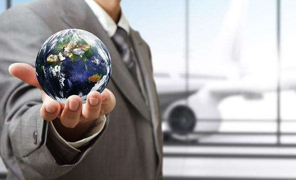 2013 is fast approaching. That makes now the perfect time for business travelers to prepare for the new year.