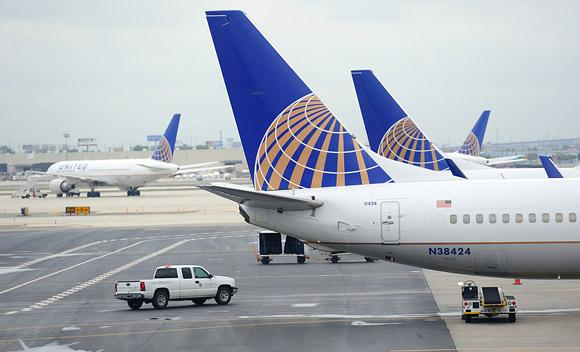 172132a2199c United raised its fees for a second checked bag last year from  50 to  70 on