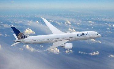 United will begin nonstop service between RDU and San Francisco tomorrow.