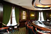 Round Robin Bar, The Willard Intercontinental