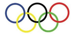 The 2012 Olympic games kick off in London this Friday, July 27.
