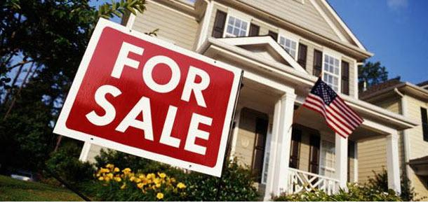 Pending sales posted double-digit increases in Massachusetts last month.