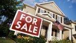 Washington again tops housing data