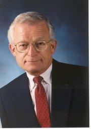Everett Walker, chairman of the National Funding Association Inc.