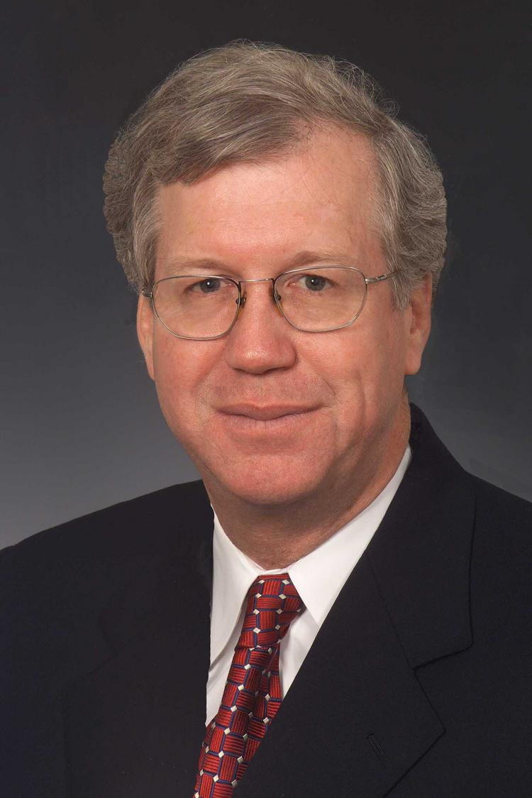 Jeff Finkle, president and CEO of the International Economic Development Council