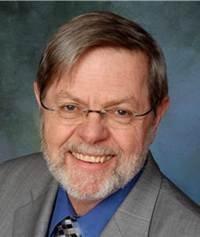 Tim Berry, president of Palo Alto Software Inc.