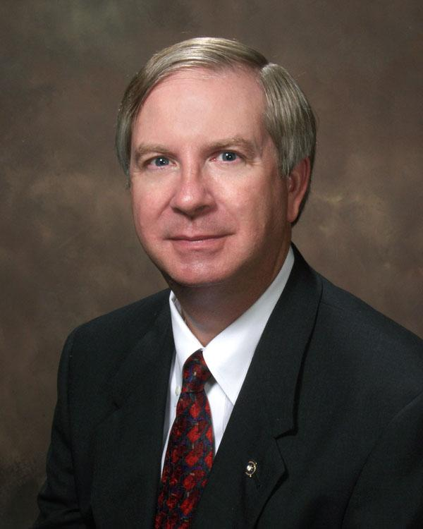 Terry Weaver, CEO of Chief Executive Boards