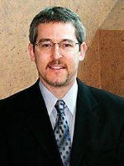 Terrence Shulman, founder of The Shulman Center for Compulsive Theft, Spending & Hoarding.
