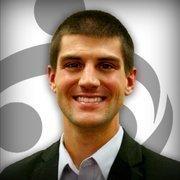 Eric Mills, president of the National Institute for Social Media in St. Paul, Minn.