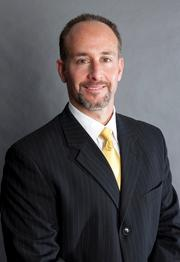 Joshua C. Klapow, University of Alabama-Birmingham