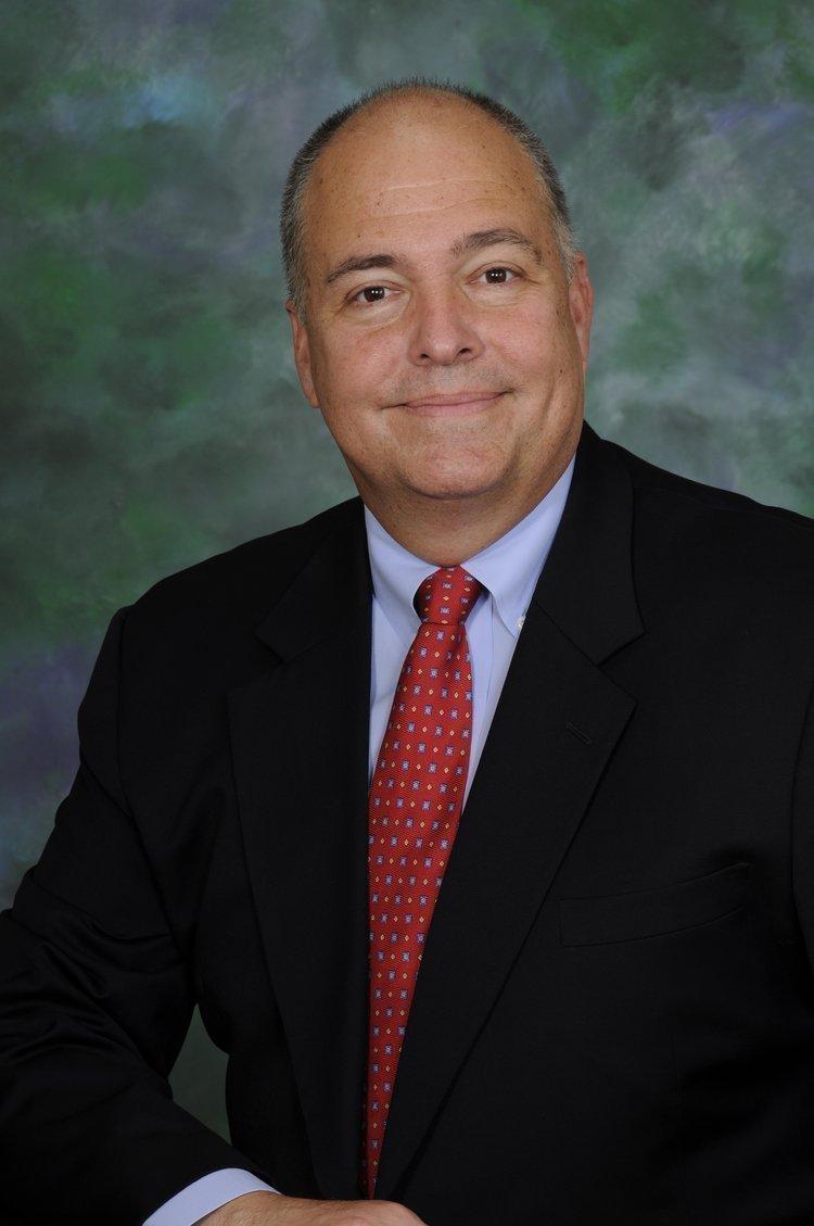 Peter Pantuso, chief executive of the American Bus Association
