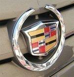 Pandora radio signs a deal with Cadillac