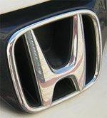 Survey: Honda gaining ground with new-car shoppers