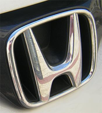 Honda is recalling 1.1 million vehicles, including older models of the Civic, Odyssey and CR-V.