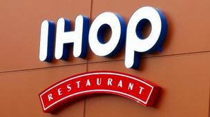 IHOP is flipping pancakes for Le Bonheur Children's Hospital.