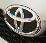 Toyota to cut North American production in wake of Japanese quake