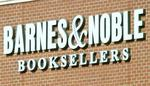 Barnes & <strong>Noble</strong> peruses Borders stores