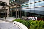 Microsoft makes big push for changes in patent law