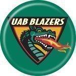 Protective to sponsor UAB men's basketball