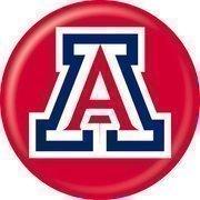 No. 16University of Arizona $23,643,038