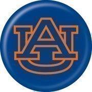 No. 3 Auburn University$33,334,595