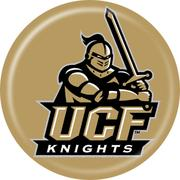 University of Central Florida$13,636,867