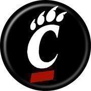 University of Cincinnati$12,594,857