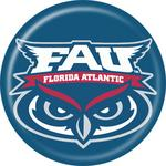 FAU selects three finalists for university president