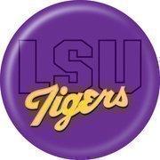 No. 13 Louisiana State University $24,049,282