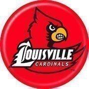 University of Louisville$18,769,539