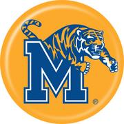 University of Memphis $12,983,962