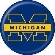 No. 17University of Michigan  $23,640,337