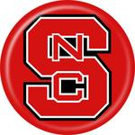 N.C. State makes list of '10 Most Awesome College Labs'