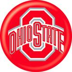 Ohio college building ranked among best in U.S.