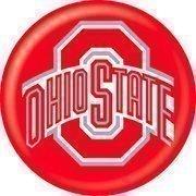 No. 2 Ohio State University$34,026,871