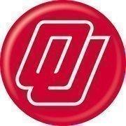 No. 12 University of Oklahoma$24,097,643