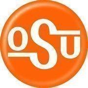 No. 5 Oklahoma State University$26,238,172