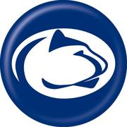 No. 4 Pennsylvania State University$30,206,692