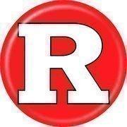 Rutgers University $21,314,486