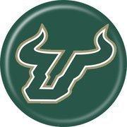 University of South Florida$12,609,350