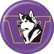 No. 9 University of Washington$25,368,852