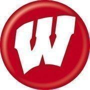 No. 11 University of Wisconsin $24,231,297